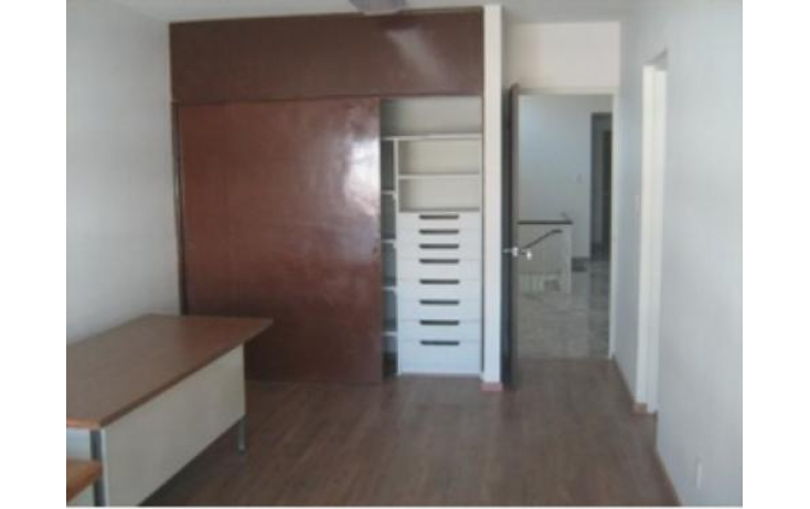 Foto de casa en venta en, los ángeles, torreón, coahuila de zaragoza, 400854 no 11