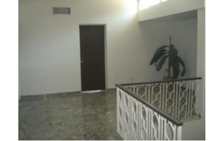 Foto de casa en venta en, los ángeles, torreón, coahuila de zaragoza, 400854 no 12