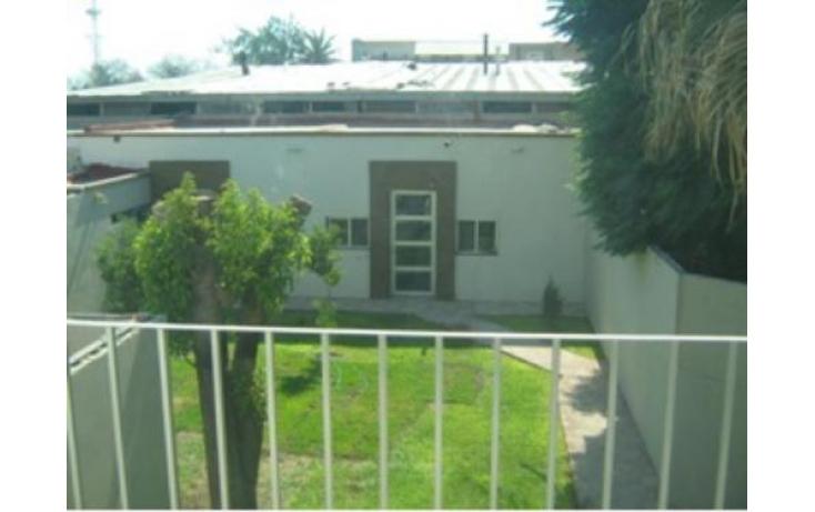 Foto de casa en venta en, los ángeles, torreón, coahuila de zaragoza, 400854 no 14