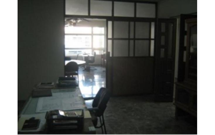Foto de casa en venta en, los ángeles, torreón, coahuila de zaragoza, 400854 no 15
