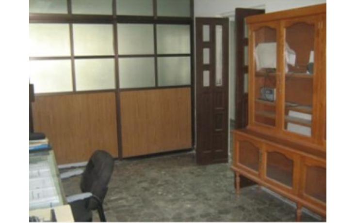 Foto de casa en venta en, los ángeles, torreón, coahuila de zaragoza, 400854 no 16