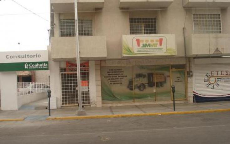 Foto de oficina en renta en, los ángeles, torreón, coahuila de zaragoza, 401043 no 01