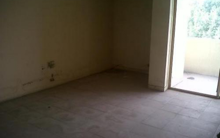 Foto de oficina en renta en, los ángeles, torreón, coahuila de zaragoza, 401043 no 03
