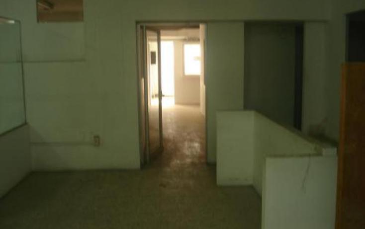 Foto de oficina en renta en, los ángeles, torreón, coahuila de zaragoza, 401043 no 06