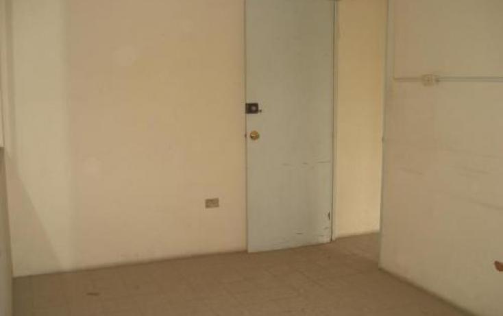 Foto de oficina en renta en, los ángeles, torreón, coahuila de zaragoza, 401043 no 08