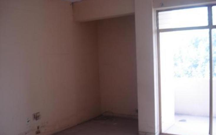 Foto de oficina en renta en, los ángeles, torreón, coahuila de zaragoza, 401043 no 10