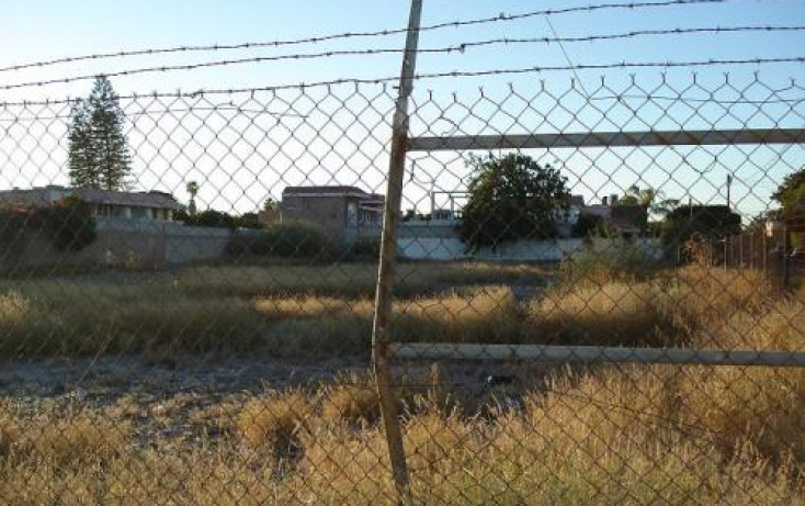Foto de terreno habitacional en renta en, los ángeles, torreón, coahuila de zaragoza, 401094 no 01