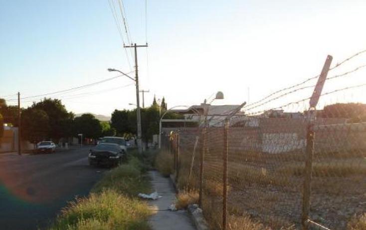 Foto de terreno habitacional en renta en, los ángeles, torreón, coahuila de zaragoza, 401094 no 02