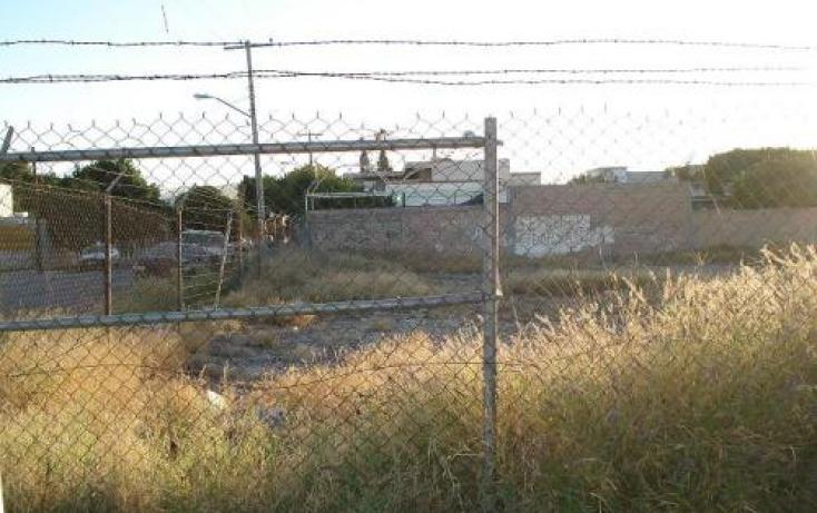 Foto de terreno habitacional en renta en, los ángeles, torreón, coahuila de zaragoza, 401094 no 03