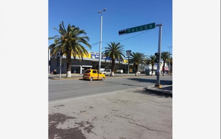 Foto de terreno comercial en renta en, los ángeles, torreón, coahuila de zaragoza, 411042 no 01