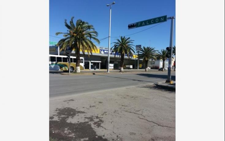 Foto de terreno comercial en renta en, los ángeles, torreón, coahuila de zaragoza, 411042 no 02
