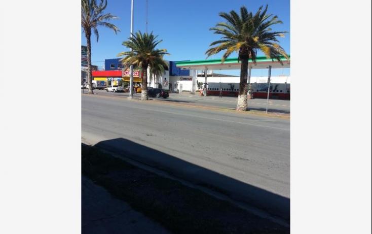 Foto de terreno comercial en renta en, los ángeles, torreón, coahuila de zaragoza, 411042 no 03