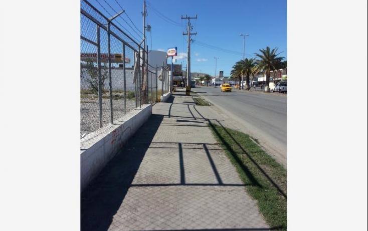Foto de terreno comercial en renta en, los ángeles, torreón, coahuila de zaragoza, 411042 no 04