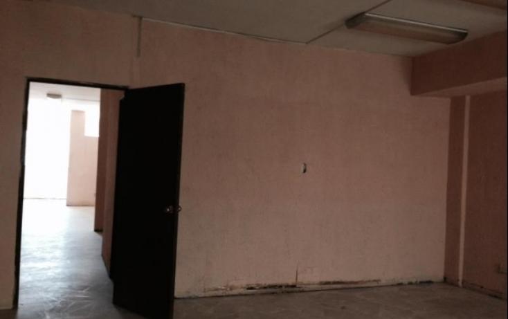 Foto de local en renta en, los ángeles, torreón, coahuila de zaragoza, 472614 no 02