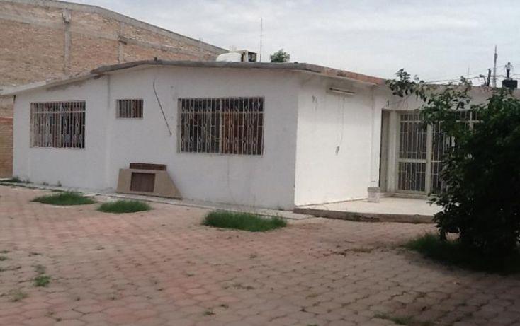 Foto de casa en venta en, los ángeles, torreón, coahuila de zaragoza, 571430 no 02
