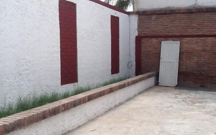Foto de casa en venta en, los ángeles, torreón, coahuila de zaragoza, 571430 no 03