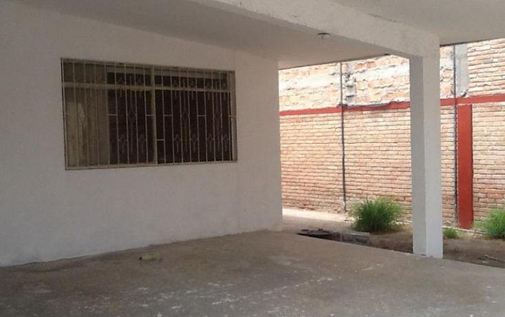 Foto de casa en venta en, los ángeles, torreón, coahuila de zaragoza, 571430 no 05