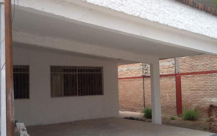 Foto de casa en venta en, los ángeles, torreón, coahuila de zaragoza, 571430 no 07