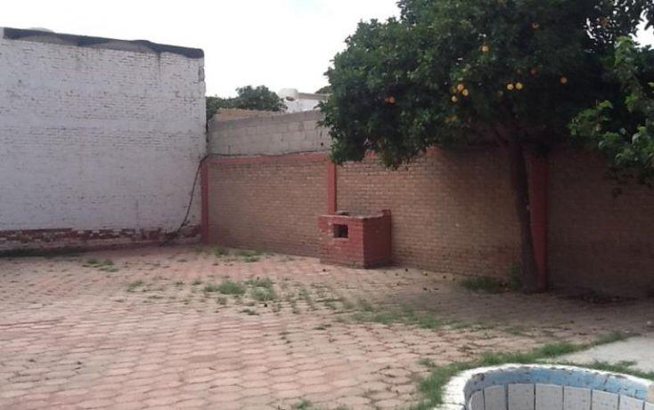 Foto de casa en venta en, los ángeles, torreón, coahuila de zaragoza, 571430 no 08