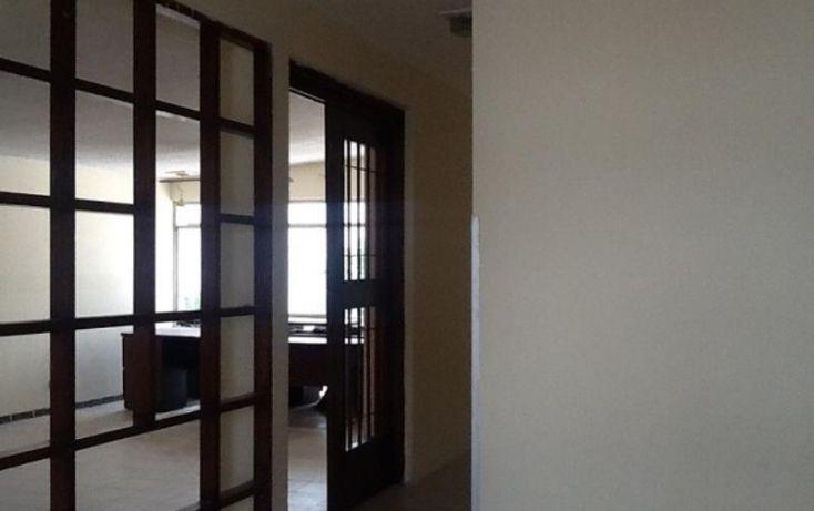 Foto de casa en venta en, los ángeles, torreón, coahuila de zaragoza, 571430 no 09