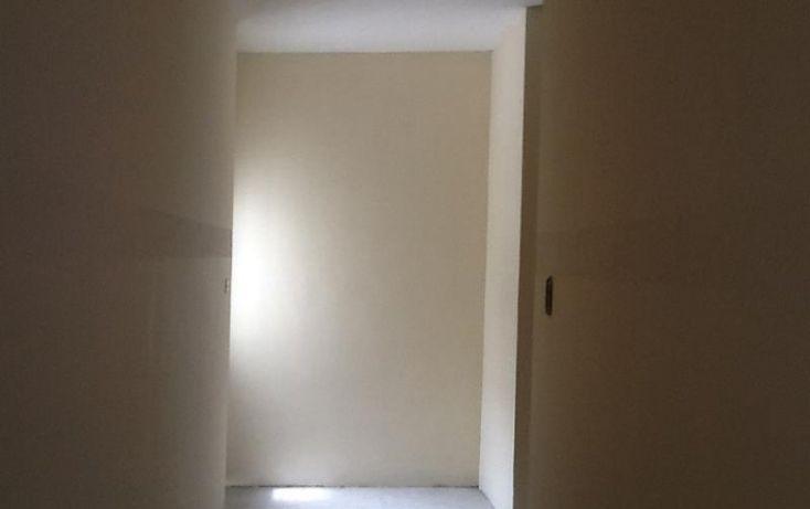 Foto de casa en venta en, los ángeles, torreón, coahuila de zaragoza, 571430 no 11