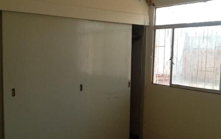 Foto de casa en venta en, los ángeles, torreón, coahuila de zaragoza, 571430 no 12