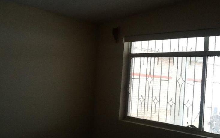 Foto de casa en venta en, los ángeles, torreón, coahuila de zaragoza, 571430 no 13