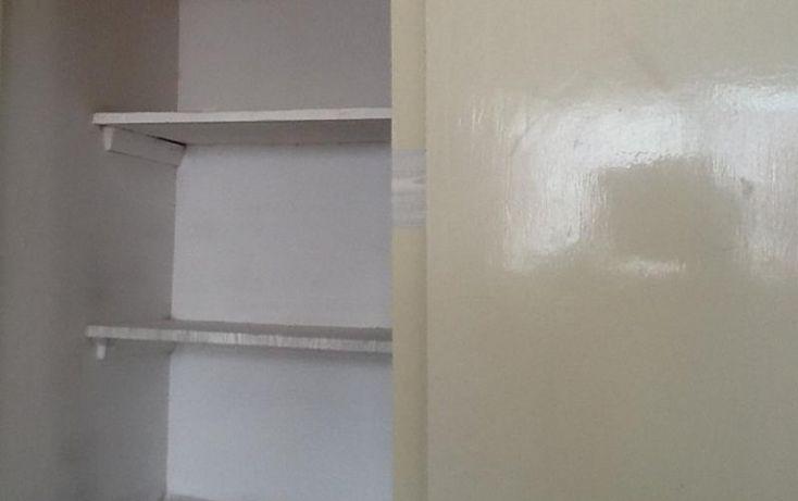 Foto de casa en venta en, los ángeles, torreón, coahuila de zaragoza, 571430 no 14