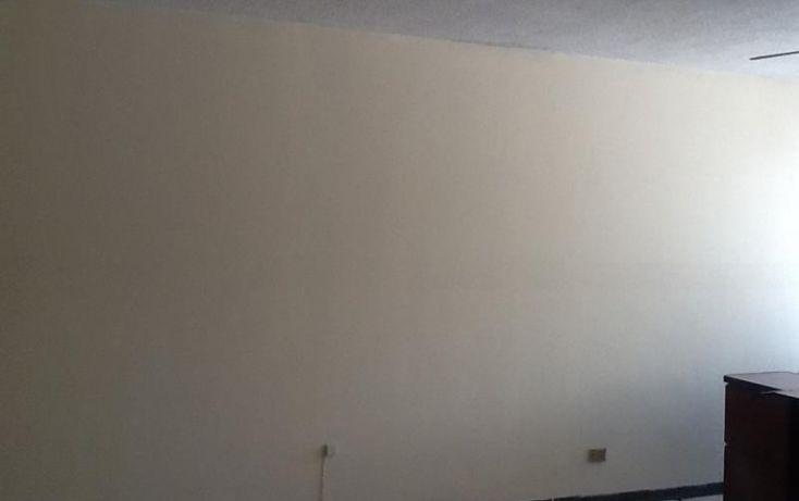 Foto de casa en venta en, los ángeles, torreón, coahuila de zaragoza, 571430 no 16