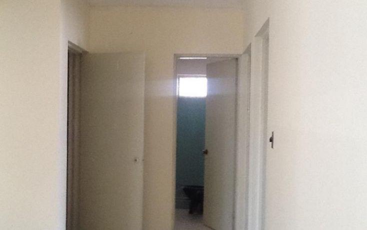 Foto de casa en venta en, los ángeles, torreón, coahuila de zaragoza, 571430 no 17