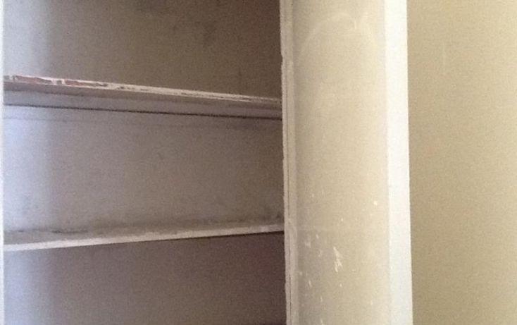 Foto de casa en venta en, los ángeles, torreón, coahuila de zaragoza, 571430 no 19