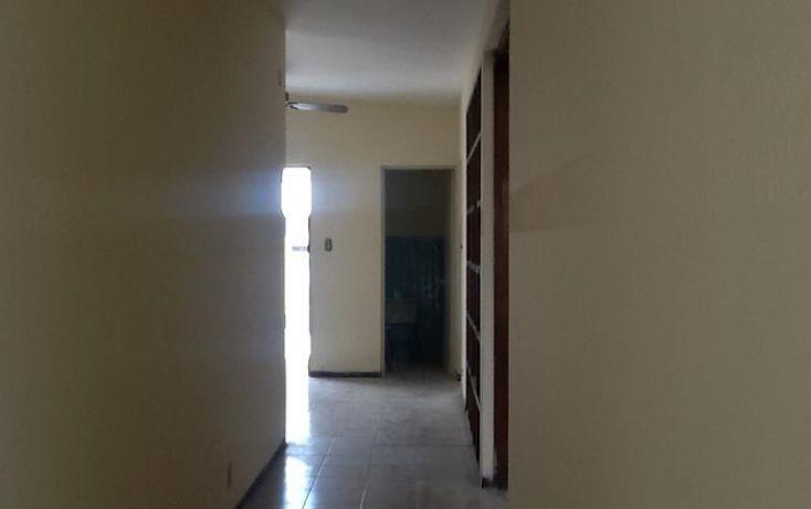 Foto de casa en venta en, los ángeles, torreón, coahuila de zaragoza, 571430 no 21