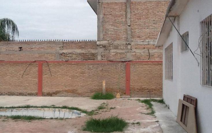 Foto de casa en venta en, los ángeles, torreón, coahuila de zaragoza, 571430 no 23