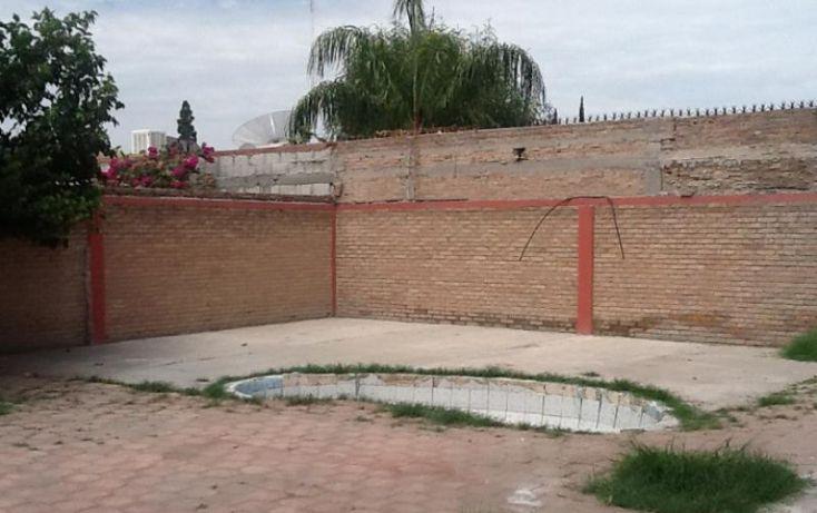 Foto de casa en venta en, los ángeles, torreón, coahuila de zaragoza, 571430 no 27