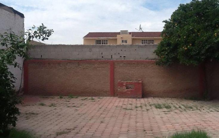 Foto de casa en venta en, los ángeles, torreón, coahuila de zaragoza, 571430 no 28