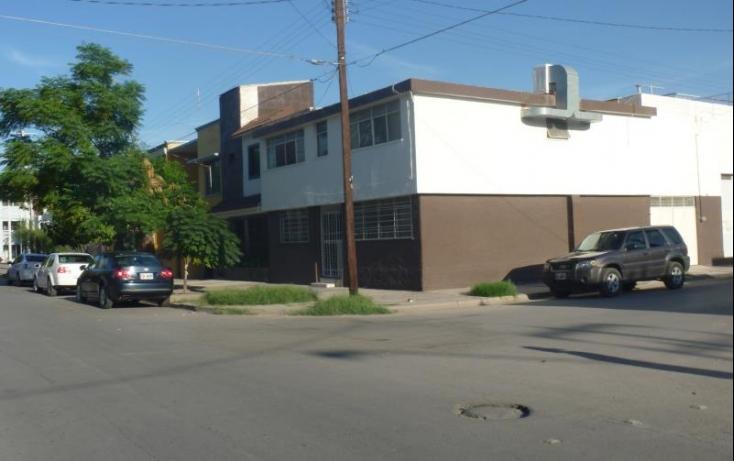 Foto de casa en venta en, los ángeles, torreón, coahuila de zaragoza, 573057 no 02