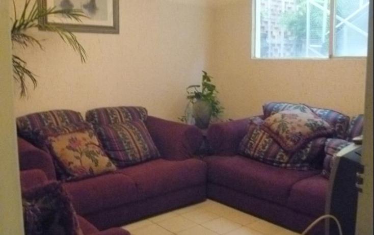 Foto de casa en venta en, los ángeles, torreón, coahuila de zaragoza, 573057 no 04