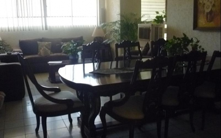 Foto de casa en venta en, los ángeles, torreón, coahuila de zaragoza, 573057 no 05