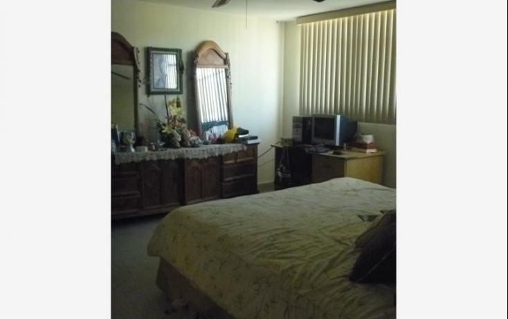 Foto de casa en venta en, los ángeles, torreón, coahuila de zaragoza, 573057 no 07