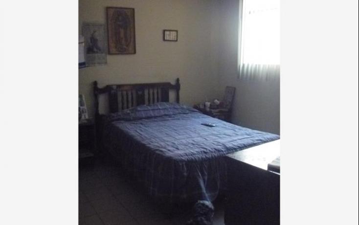 Foto de casa en venta en, los ángeles, torreón, coahuila de zaragoza, 573057 no 08
