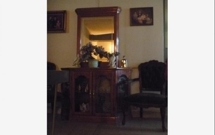 Foto de casa en venta en, los ángeles, torreón, coahuila de zaragoza, 573057 no 09