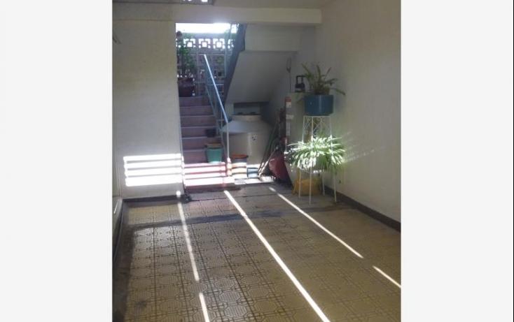 Foto de casa en venta en, los ángeles, torreón, coahuila de zaragoza, 573057 no 11
