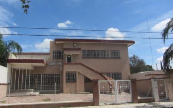 Foto de casa en venta en, los ángeles, torreón, coahuila de zaragoza, 584232 no 01