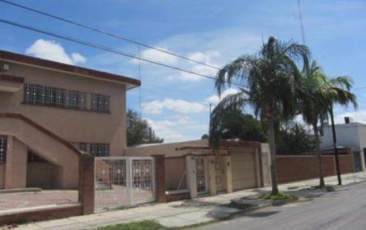 Foto de casa en venta en, los ángeles, torreón, coahuila de zaragoza, 584232 no 02