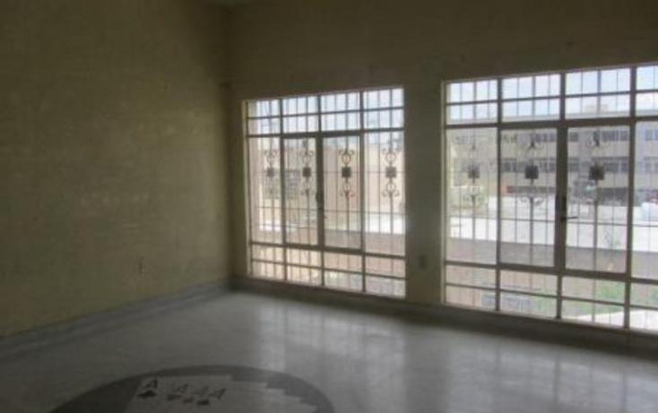 Foto de casa en venta en, los ángeles, torreón, coahuila de zaragoza, 584232 no 03