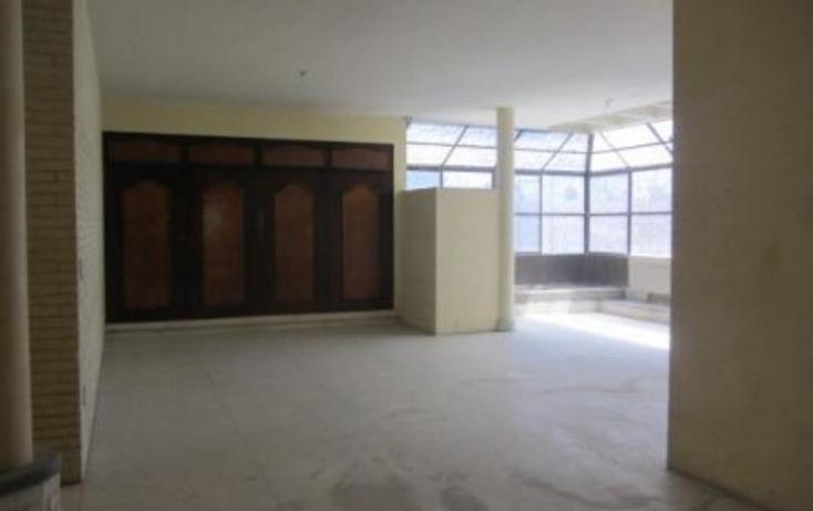 Foto de casa en venta en, los ángeles, torreón, coahuila de zaragoza, 584232 no 04