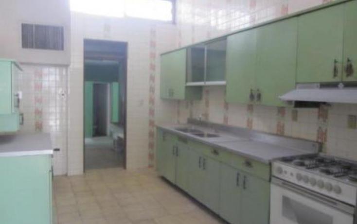Foto de casa en venta en, los ángeles, torreón, coahuila de zaragoza, 584232 no 06