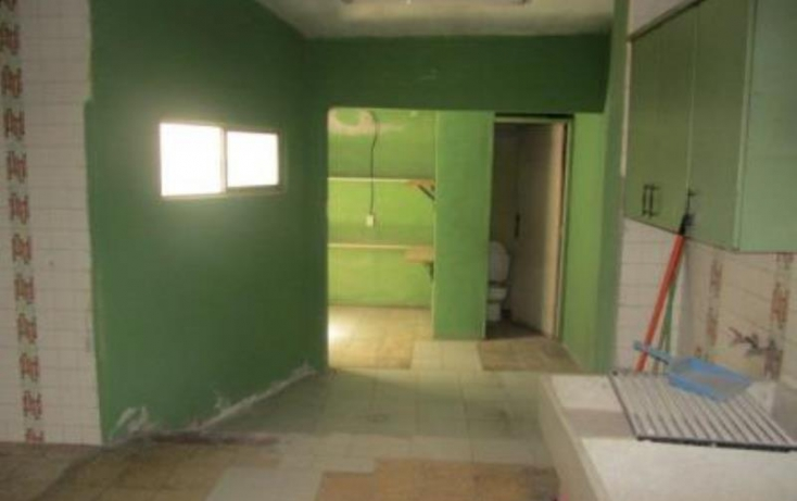 Foto de casa en venta en, los ángeles, torreón, coahuila de zaragoza, 584232 no 07