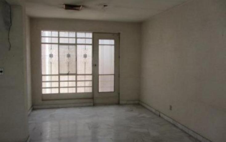 Foto de casa en venta en, los ángeles, torreón, coahuila de zaragoza, 584232 no 09