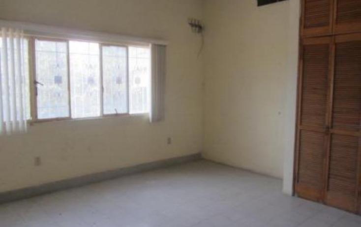Foto de casa en venta en, los ángeles, torreón, coahuila de zaragoza, 584232 no 10